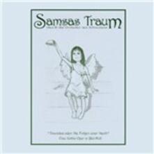 Tineoidea - CD Audio di Samsas Traum