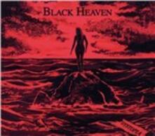 Dystopia - CD Audio di Black Heaven