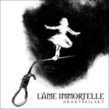 Drahtseilakt - CD Audio di L' Ame Immortelle