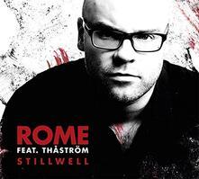 Blighter - CD Audio Singolo di Rome,Thastrom