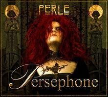 Perle - CD Audio di Persephone