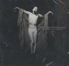Es Reiten die Toten So Schnell - CD Audio di Sopor Aeternus