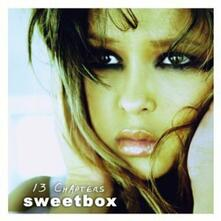 13 Chapters - CD Audio di Sweetbox