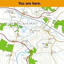 You Are Here - CD Audio di Plus-Minus