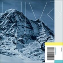 Ylva - CD Audio di Ylva