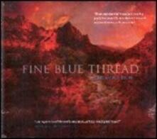Fine Blue Thread - CD Audio di Red Mountain