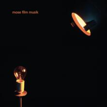 Film Musik - CD Audio di Mose