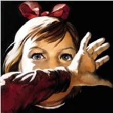 Bersarin Quartett - CD Audio di Bersarin Quartett