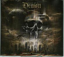 Doomsday Euphoria - CD Audio di Death of a Demon