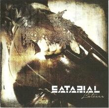Latexxx - CD Audio di Satarial