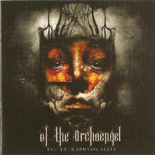 Extraphysicalia - CD Audio di Of the Archaengel