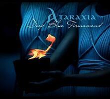 Deep Blue Firmament - CD Audio di Ataraxia