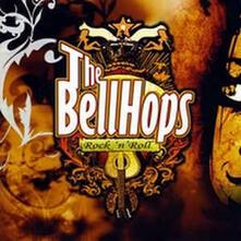 Rock'N'Roll - CD Audio di Bellhops