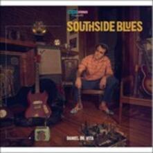 Southside Blues - CD Audio di Daniel De Vita