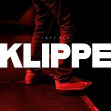 Klippe - CD Audio di Refpolk