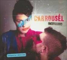 L'euphorie (New Edition) - CD Audio di Carrousel