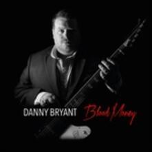 Blood Money (HQ) - Vinile LP di Danny Bryant