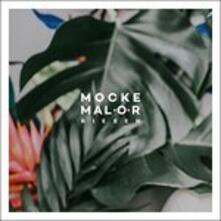 Riesen - CD Audio di Mockemalor
