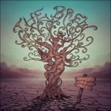 Shake the Tree - CD Audio di Brew