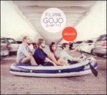 Seesucht - CD Audio di Filippa Gojo