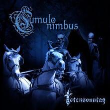 Totensonntag - CD Audio di Cumulo Nimbus