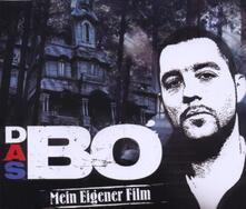 Mein Eigener Film - CD Audio Singolo di Das Bo
