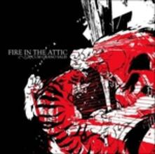 Cum Grano Salis - CD Audio di Fire in the Attic