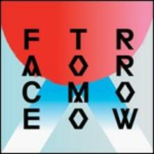 Face Tomorrow - CD Audio di Face Tomorrow