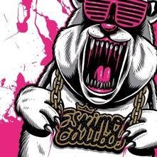 Eskimo Callboy - CD Audio di Eskimo Callboy