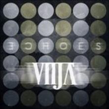 Echoes - CD Audio di Vitja
