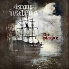 Plague - CD Audio di Iron Walrus