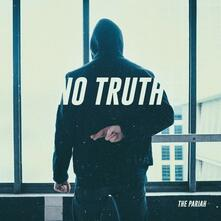No Truth - CD Audio di Pariah