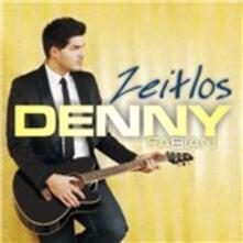 Zeitlos - CD Audio di Denny Fabian