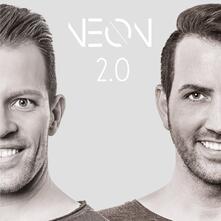 2.0 - CD Audio di Neon
