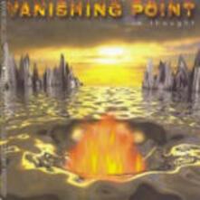 In Thought - CD Audio di Vanishing Point