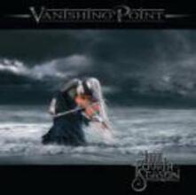 The Fourth Season - CD Audio di Vanishing Point