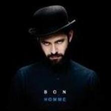 Bonne Homme - CD Audio di Bon Homme