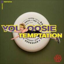 Coda - CD Audio di Coda
