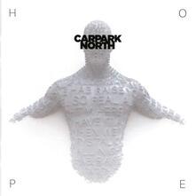 Hope - CD Audio di Carpark North