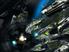 Videogioco Sins of a Solar Empire Personal Computer 5