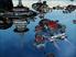 Videogioco Sins of a Solar Empire Personal Computer 6
