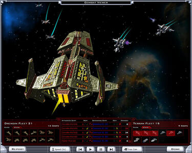 Galactic Civilization II Ultimate Edition - 13
