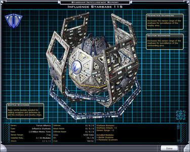Galactic Civilization II Ultimate Edition - 6