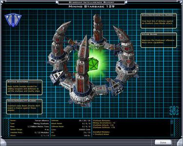 Galactic Civilization II Ultimate Edition - 8