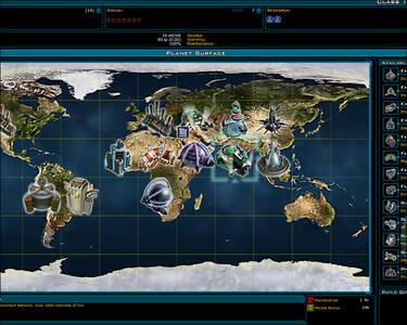 Galactic Civilization II Ultimate Edition - 9