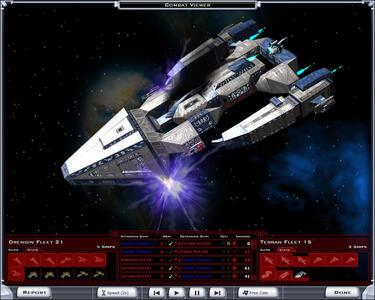 Galactic Civilization II Ultimate Edition - 12