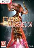 Videogiochi Personal Computer Dawn of Magic 2
