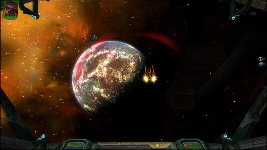 DarkStar One: Broken Alliance - 6