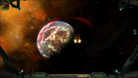 Videogioco DarkStar One: Broken Alliance Xbox 360 3