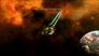 Videogioco DarkStar One: Broken Alliance Xbox 360 4